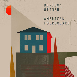 American Foursquare album