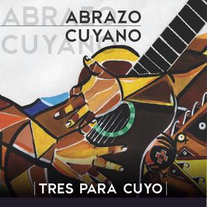 Abrazo Cuyano album