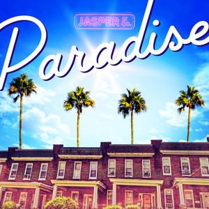 Jasper Street Co. · Paradise (Mark Knight & Michael Gray Remix)