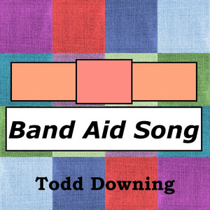 Band Aid Song