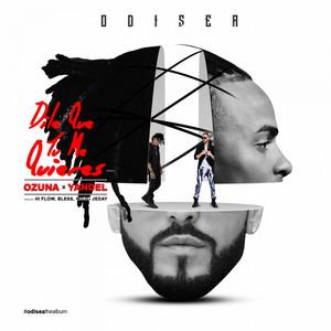 Dile Que Tu Me Quieres Remix (feat. Yandel)