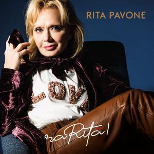 raRità! album