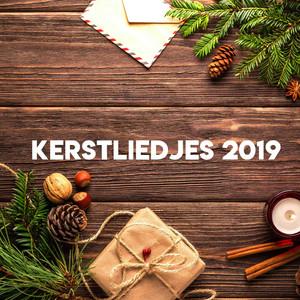 Kerstliedjes 2019