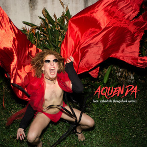 Aquenda (Bregafunk Remix)