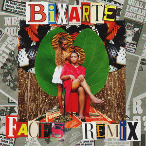 Faces (Remix)