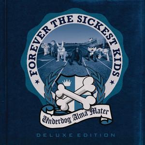 Underdog Alma Mater Deluxe Edition