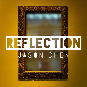 Reflection (Acoustic)