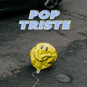 Pop Triste