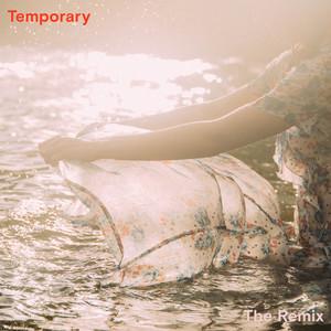Temporary (Manu Dia Remix)