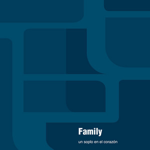 Un Soplo En El Corazón - Family