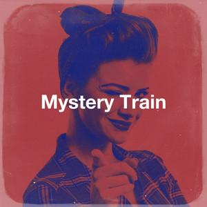 Mystery Train album