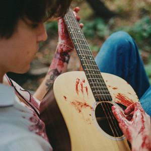notice me (acoustic)