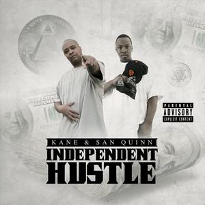 Independent Hustle