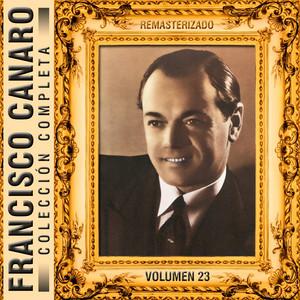 Colección Completa, Vol. 23 (Remasterizado) album