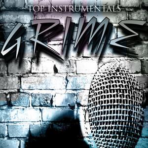 Top Instrumentals Grime