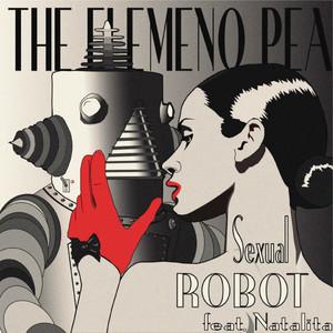 Sexual Robot