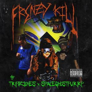 Frenzy Kill