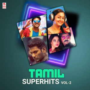 Tamil Superhits Vol-2