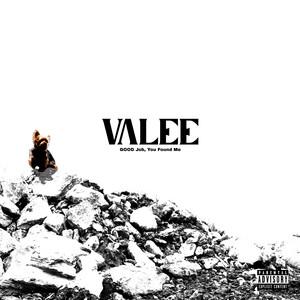 Valee – Vlone (Acapella)