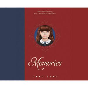 Memories (Unabridged)