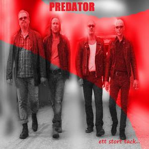 Predator profile picture