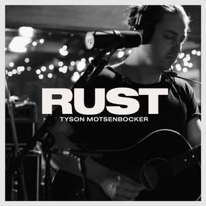 Rust (Live)