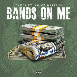 Bands On Me