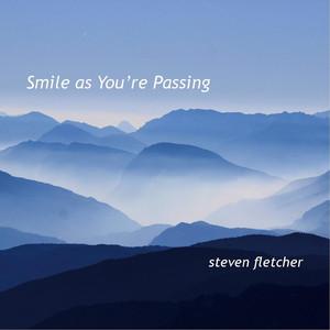 Smile as You're Passing album