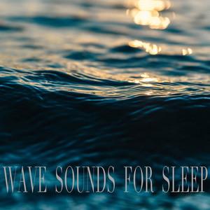 Bedtime Waves cover art