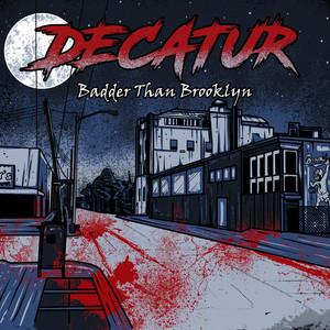 Badder Than Brooklyn album