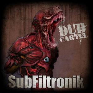 Subfiltronik EP