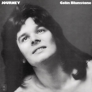 Keep the Curtains Closed Today by Colin Blunstone