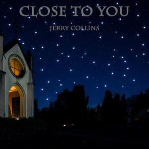 Close to You album