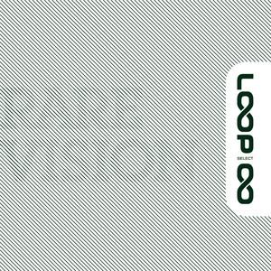 Loop Select 008: Rare Vision - Jehro