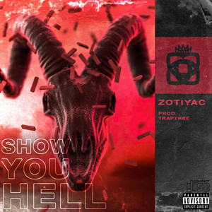 Show You Hell