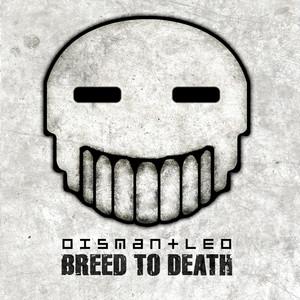 Breed To Death album