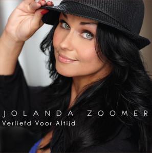 Jolanda Zoomer