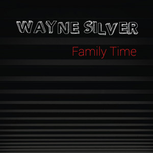 Working for the Weekend by Wayne Silver
