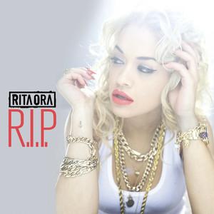 R.I.P. (feat. Tinie Tempah) [Gregor Salto Remix]