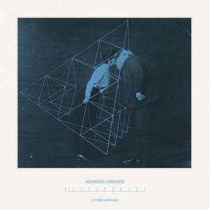 Second Language album