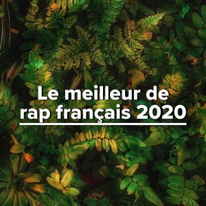 Le meilleur de rap français 2020