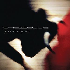 Chevelle – Face to the Floor (Studio Acapella)