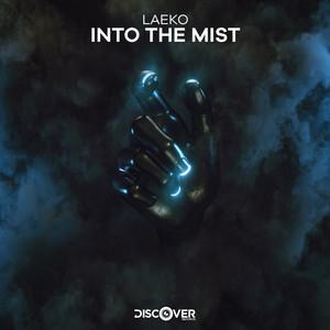 Laeko – Into The Mist (Studio Acapella)