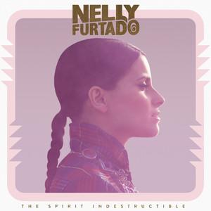 Nelly Furtado – Parking Lot (Studio Acapella)
