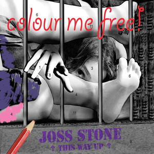 4 And 20 by Joss Stone