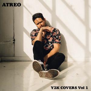 Y2K Covers, Vol. 1