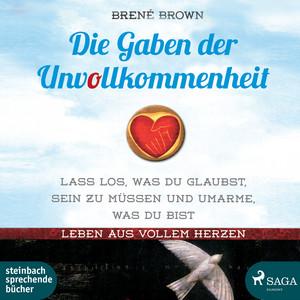 Die Gaben der Unvollkommenheit (Ungekürzt) Audiobook