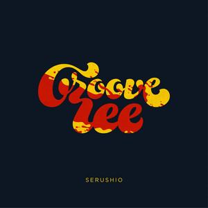 Groove Lee album