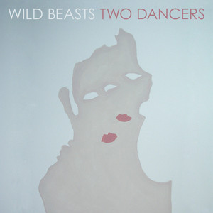 We Still Got The Taste Dancin' On Our Tongues cover art