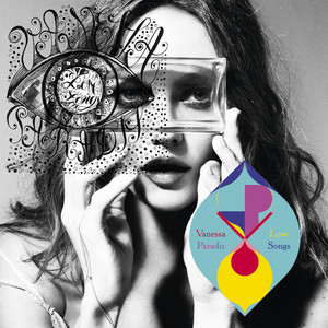Mi Amor by Vanessa Paradis